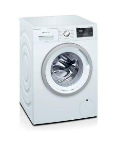 Siemens WM14N190GB Washing Machine
