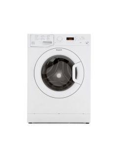 Hotpoint WMEUF722P Washing Machine