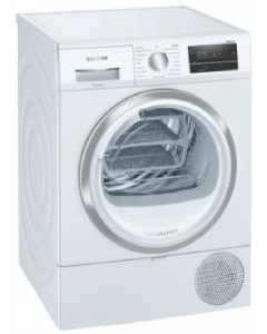 Siemens WT47RT90GB Tumble Dryer