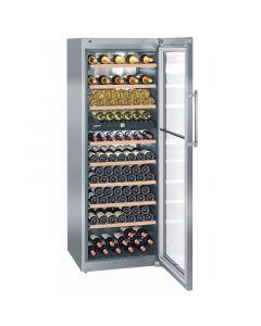 Liebherr WTES5972 Refrigeration