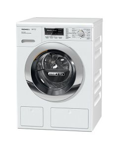 Miele WTH120WPM Washer Dryer