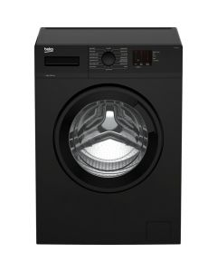 Beko WTK72042B Washing Machine
