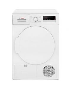Bosch WTN83200GB Tumble Dryer