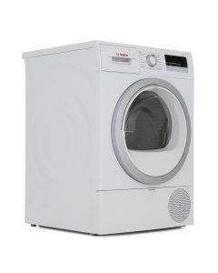 Bosch WTR85V21GB Tumble Dryer