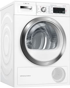 Bosch WTWH7561GB Tumble Dryer