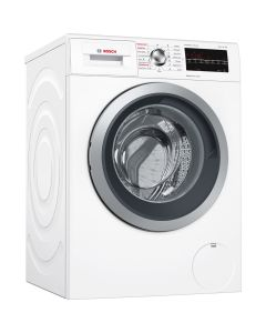 Bosch WVG30462GB Washer Dryer