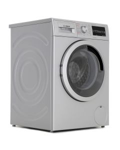 Bosch WVG3047SGB Washer Dryer