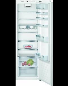 Bosch KIR81AFE0G Refrigeration