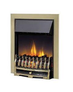 Dimplex WYN20AB Heater/Fire