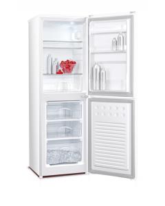 Haden HK144W Refrigeration