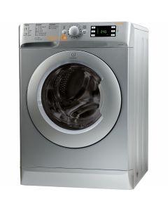 Indesit XWDE751480XSUK Washer Dryer