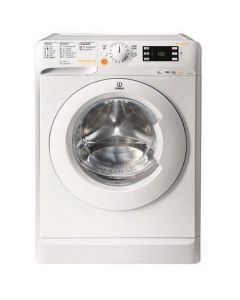 Indesit XWDE751480XWUK Washer Dryer