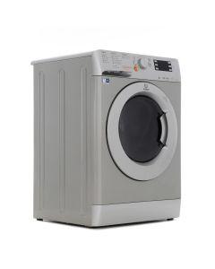Indesit XWDE861480XSUK Washer Dryer