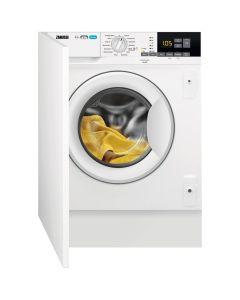 Zanussi Z816WT85BI Washer Dryer