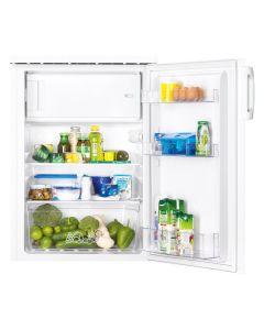 Zanussi ZRG14800WA Refrigeration