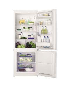 Zanussi ZBB24431SV Refrigeration