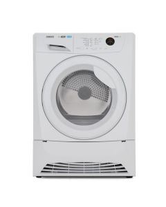 Zanussi ZDC8203WZ Tumble Dryer