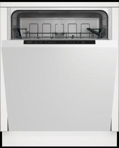 Zenith ZDWI600 Dishwasher