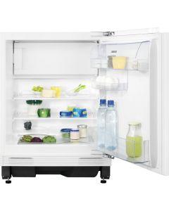 Zanussi ZEAN82FR Refrigeration