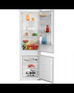 Zenith ZICSD373 Refrigeration