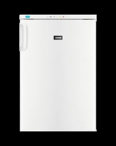 Zanussi ZFT11112WV Refrigeration