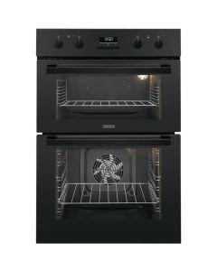 Zanussi ZOD35802BK Oven/Cooker