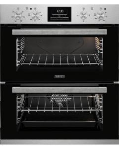 Zanussi ZOF35601XK Oven/Cooker