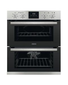 Zanussi ZOF35661XK Oven/Cooker