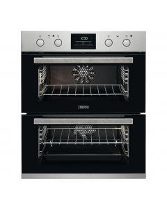 Zanussi ZOF35802XK Oven/Cooker