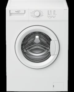 Zenith ZWM7121W Washing Machine