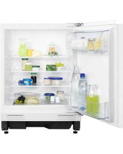Zanussi ZXAK82FR Refrigeration
