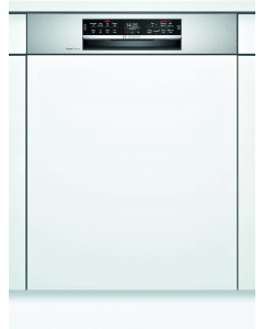 Bosch SMI68NS06G Dishwasher
