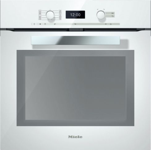Miele H6460BP Oven/Cooker