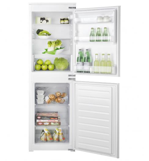 Hotpoint HMCB5050AAUK Refrigeration