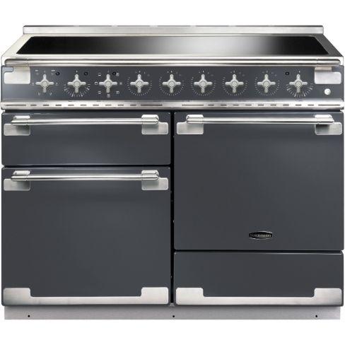 Rangemaster ELS110EISL/ Range Cooker