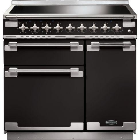 Rangemaster ELS90EIGB/ Range Cooker