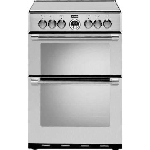 Stoves ST STERLING 600E STA Oven/Cooker