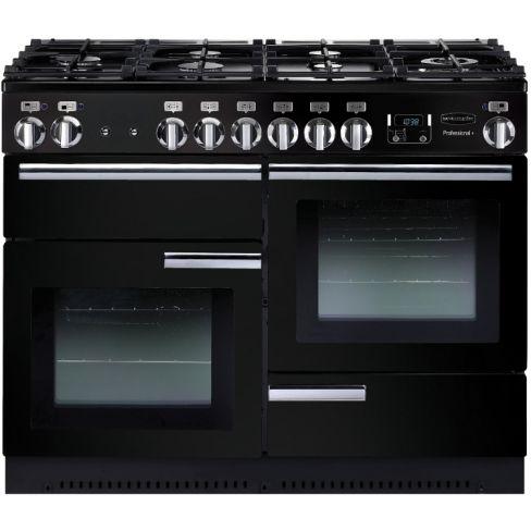 Rangemaster PROP110DFFGB/C Range Cooker