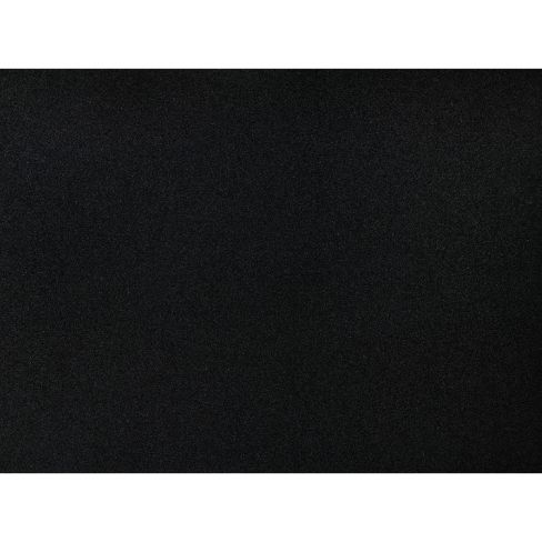 Rangemaster UNBSP100BL/ Splashback