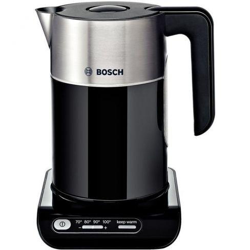 Bosch TWK8633GB Kettle