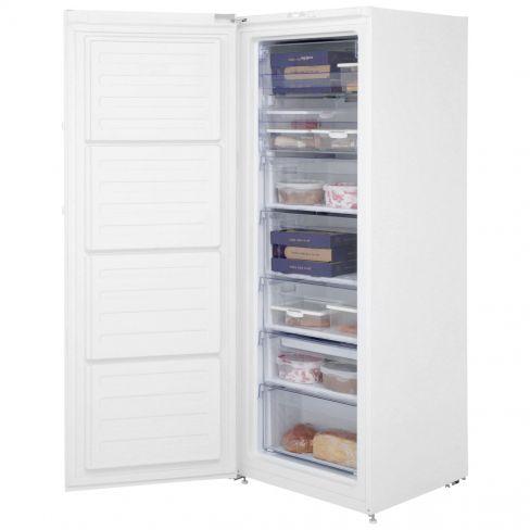 Beko FFP1671W Refrigeration