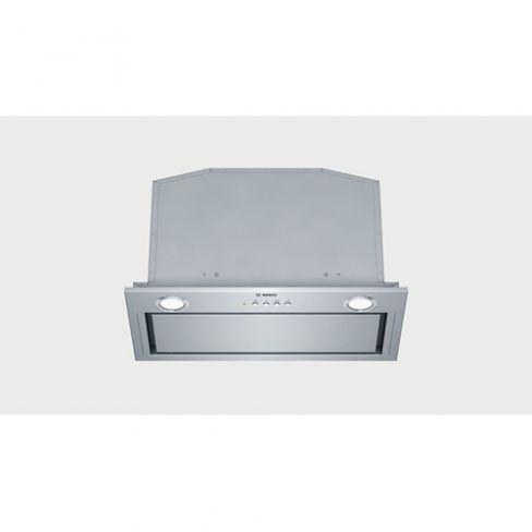 Bosch DHL575CGB Hood
