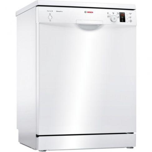 Bosch SMS25EW00G Dishwasher