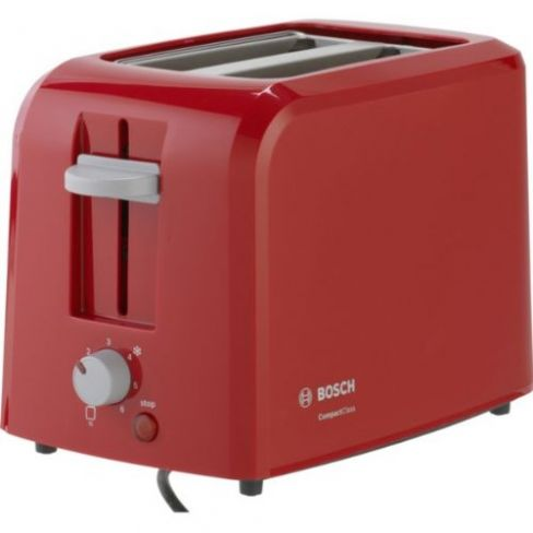 Bosch TAT3A014GB Toaster/Grill