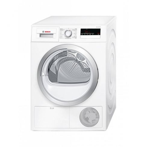 Bosch WTN85200GB Tumble Dryer
