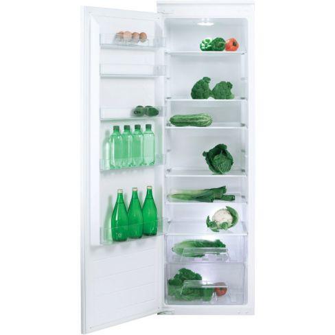 CDA FW821 Refrigeration