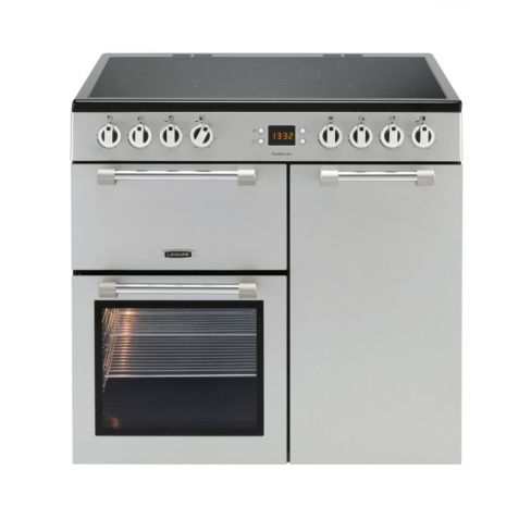 Leisure CK90C230S Range Cooker