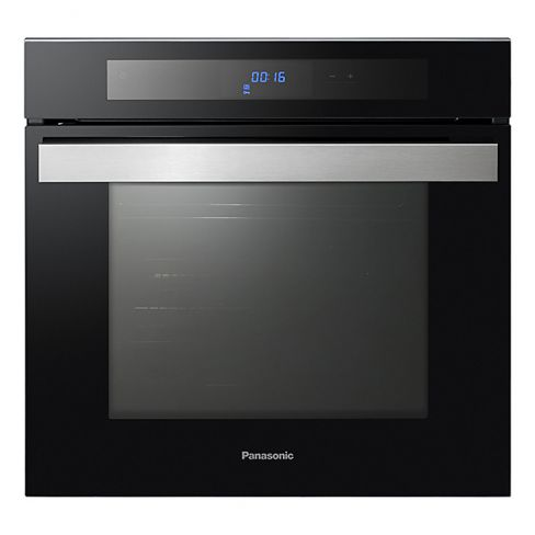 Panasonic HL-BT62BEPG Oven/Cooker