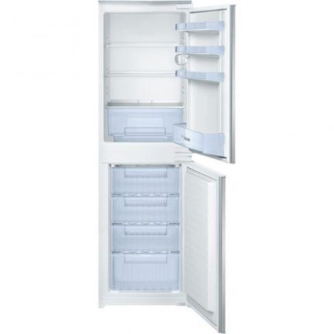 Bosch KIV32X23GB Refrigeration
