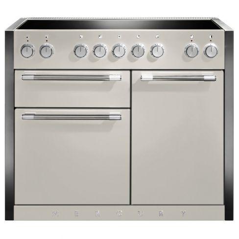 Mercury MCY1082EIOY Range Cooker